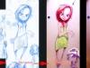 sketch_151