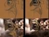 sketch_16a_wip