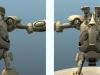 robot_mine_01