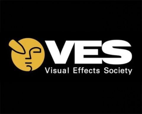 ves_logo__120109004441